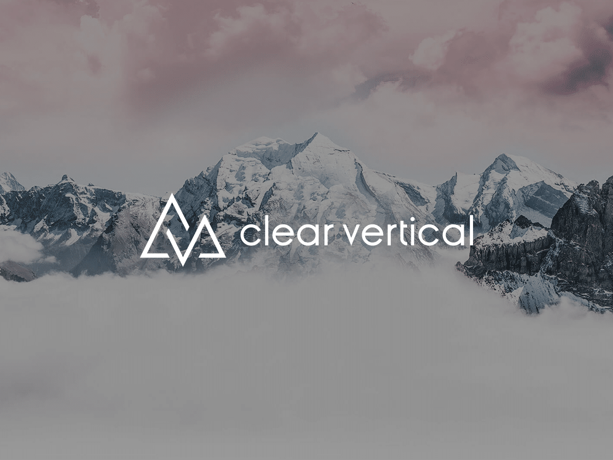 clearvertical
