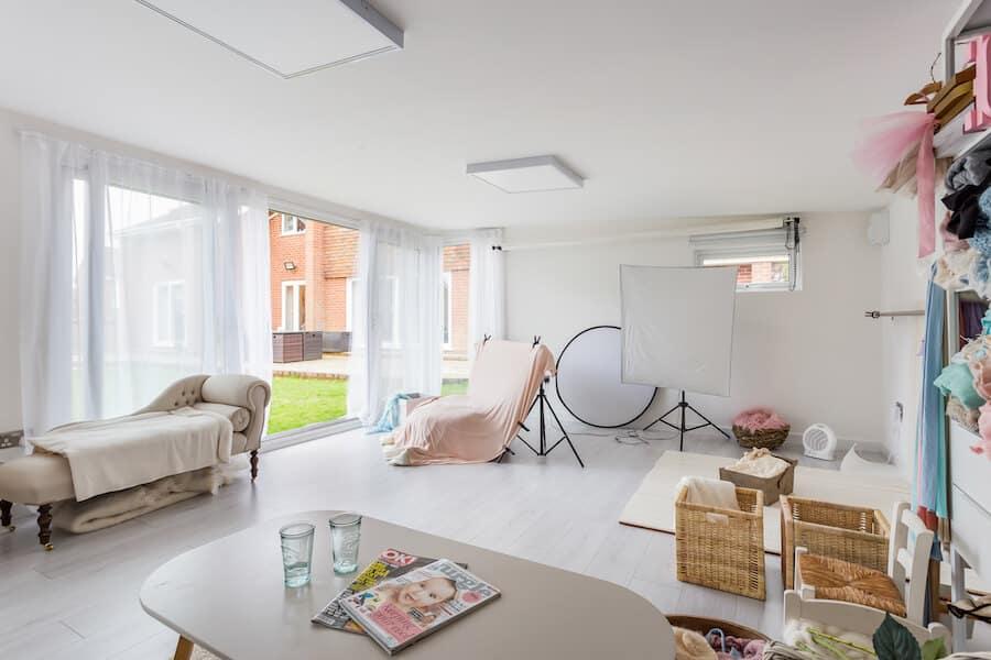 playful-photography-studio-interior