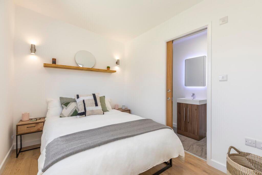 Annex 1 Design from Green Retreats