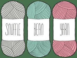 Snufflebean Yarn