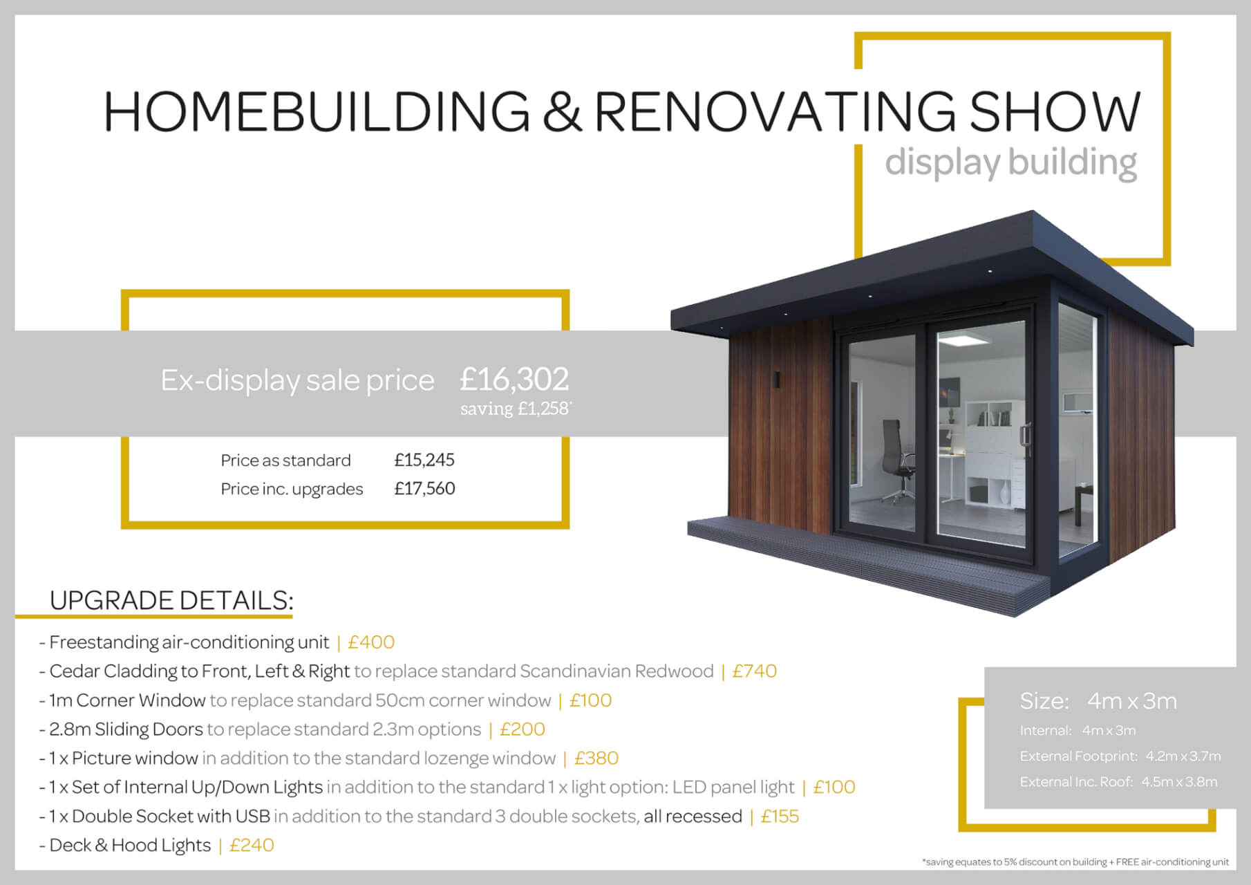 Homebuilding-Show-2018-for-Mark-01