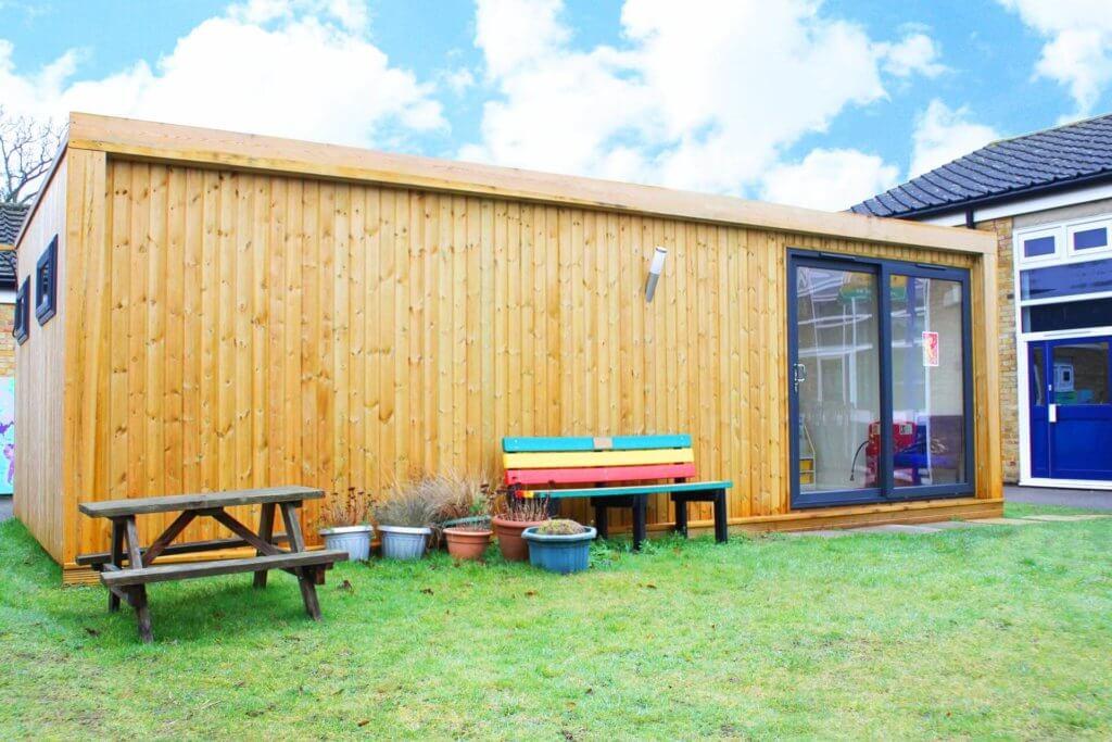 modular-classroom-building