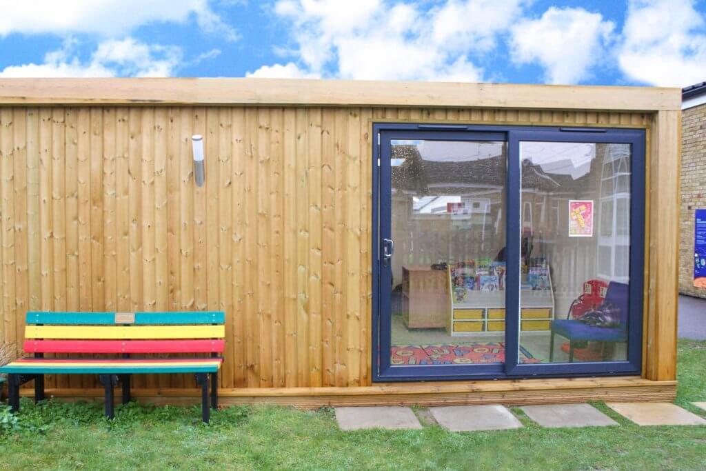 modular-outbuilding-school-library