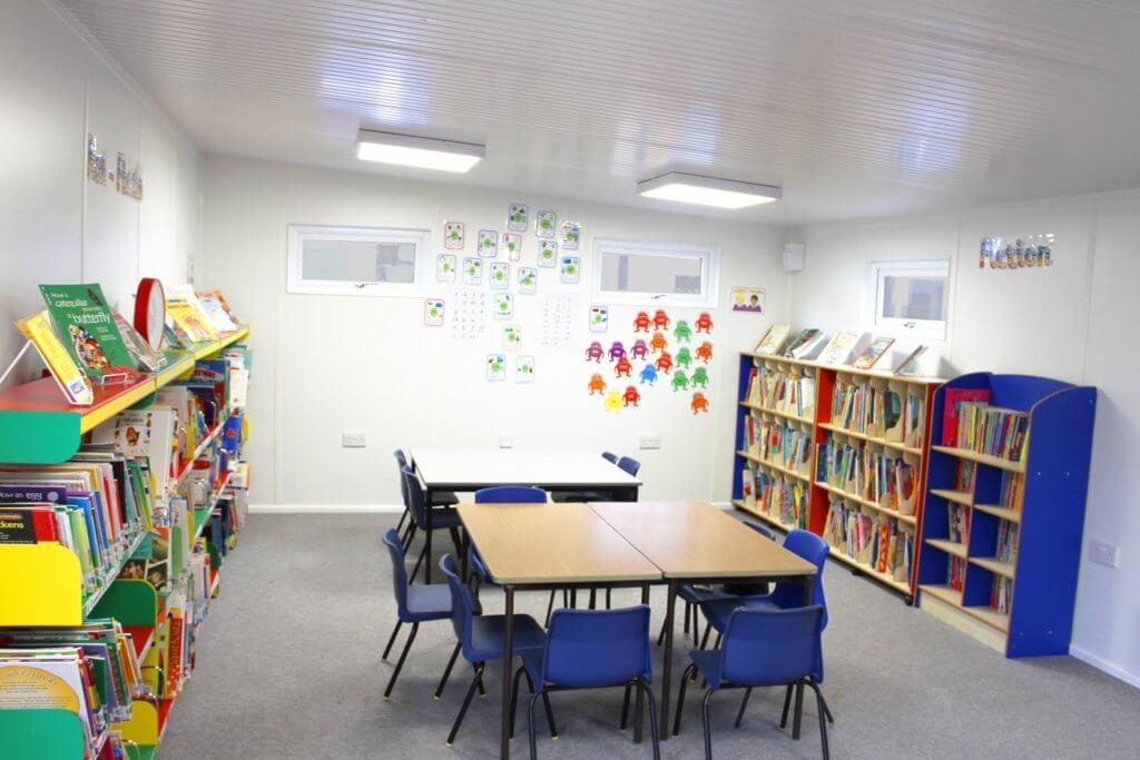 primary-school-library-interior