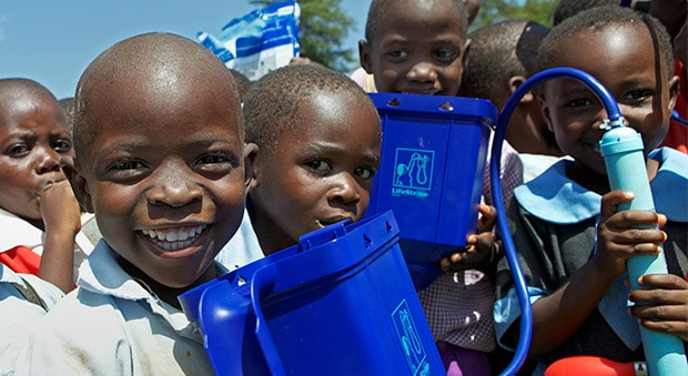 Lifestraw-Carbon-for-Water