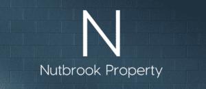 Nutbrook Property Developers