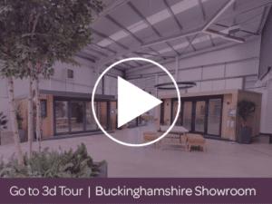 Load Buckinghamshire Showroom Tour