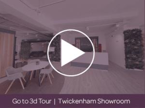 Launch Twickenham 3d Tour