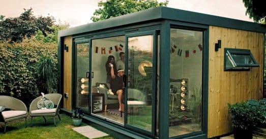 wimbledon video featured image