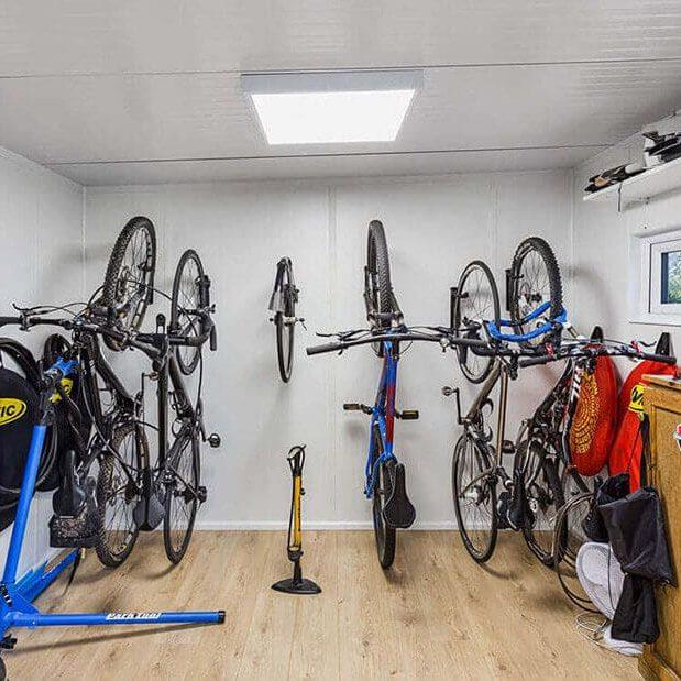 tgo3_gallery-bike-storage